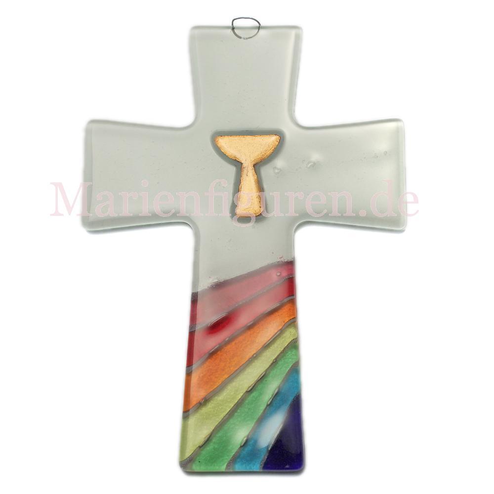 Kreuz regenbogen – Wanderfreunde Hainsacker
