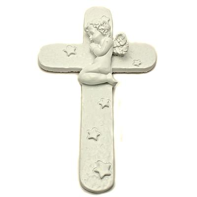 Kreuz 'betender Engel'