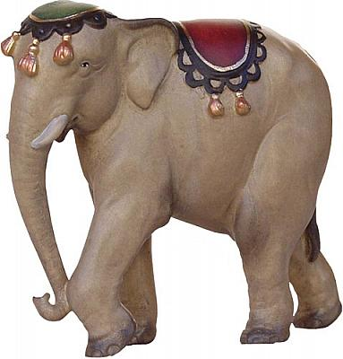 Elefant (Betlehem Krippe)