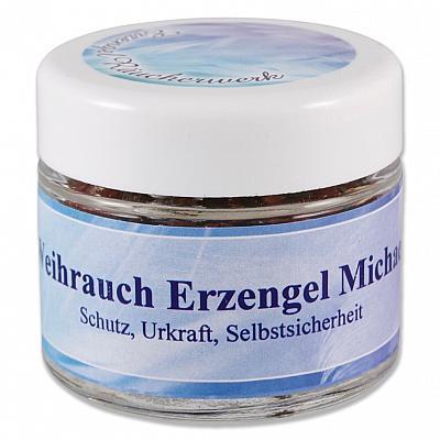 Erzengel-Weihrauch Michael