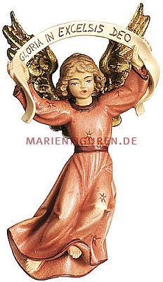Gloriaengel (Bethlehem Krippe)