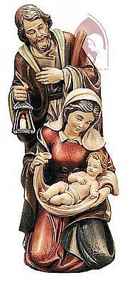 Heilige Familie II