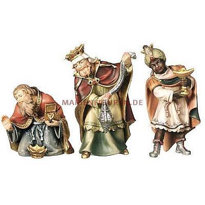 Heilige Könige (Betlehem Krippe)