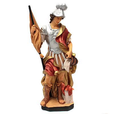 Heiliger Florian II