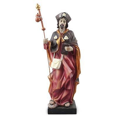Heiliger Jakobus, 20 cm