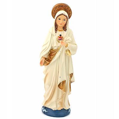 Herzmaria 'Madonna der Güte', 20 cm