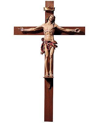 Kruzifix 'Auferstandener Christus'