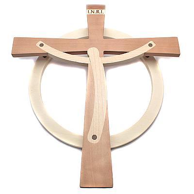 Kruzifix 'Firmament'