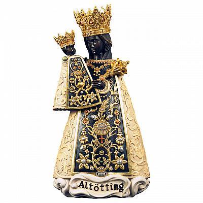 Madonna von Altötting II