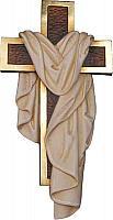 Kruzifixe