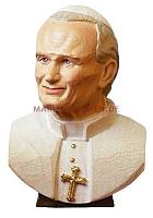 Papstfiguren