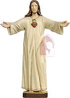 Herz-Jesus