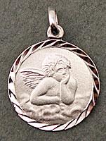 Medaillen & Anhänger