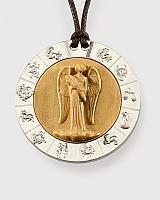 Anhänger & Medaillen