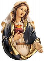 Herz-Maria