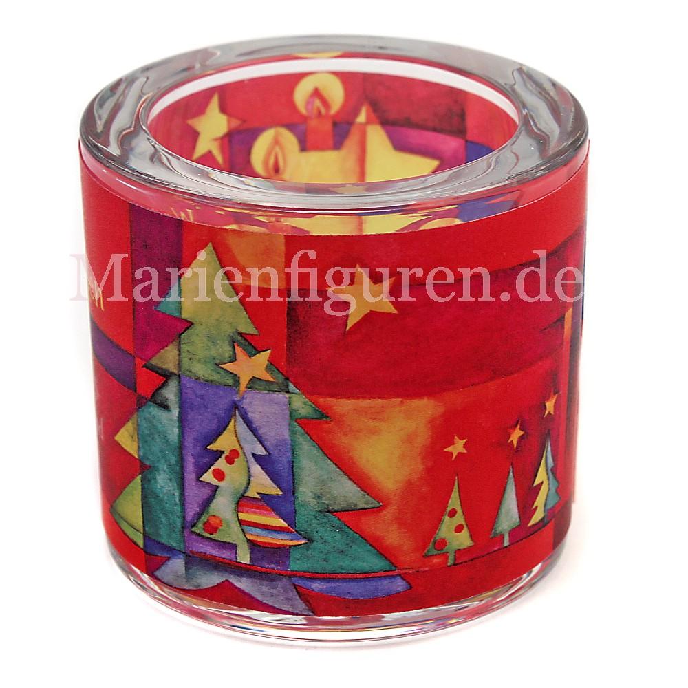 Windlicht Weihnachten Fest Des Friedens Kaufen